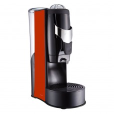 ILLY WPOD 400 RED